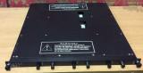 TRICONEX 4210 TMR Primary Module