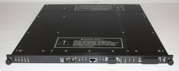 TRICONEX 3008 CPU Processor Unit