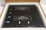 TRICONEX Processor Module EMPII 3006