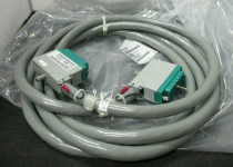 TRICONEX 4000098-510 Termination Panel