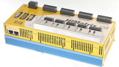 HIMA HIMATRIX F60DI3201 F60 DI 32 01