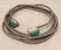 TRICONEX 4000094-320 Analog Output Module