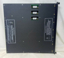 TRICONEX 3501T DIGITAL INPUT MODULE