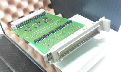HIMA F3221 Input Module