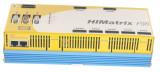 HIMA HIMATRIX F60PS01 F60 PS 01