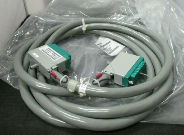 TRICONEX 4000103-510 Cable Assembly