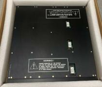 TRICONEX 3625A DIGITAL 24VDC OUTPUT MODULE