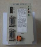 YASKAWA JEPMC-CP200 CPU Module