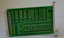 HIMA F2201 Input Module