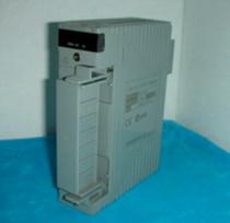 YOKOGAWA AAI543-H00 S1 Analog Output Module