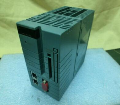 YOKOGAWA NFCP100-S00 S2 CPU Module