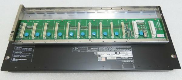 YOKOGAWA ANB10D-S1 Input Module
