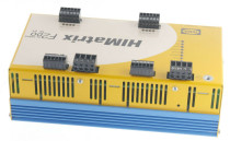 HIMA HIMATRIX F1DI16 01 F1DI1601 Safety Related Controller