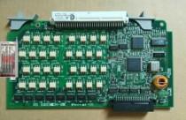YOKOGAWA ADM52-2 S4 Output I/O Card