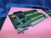 YOKOGAWA ADM51-2 S4 Module