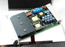 HIMA F8621A Coprocessor Module