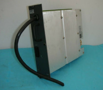 YOKOGAWA PW402 Power Supply