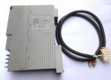 YOKOGAWA PW482-11 Power Supply Module