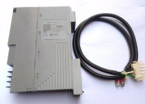 YOKOGAWA PW482-11 Power Supply Module
