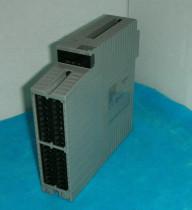 YOKOGAWA ADV551-P00 S2 Output Module