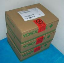 YOKOGAWA AMM42 S3 DCS Module