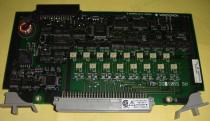 YOKOGAWA AMM22 S3 Input Module