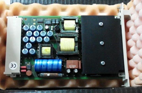 HIMA F7130 Power supply module