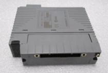 YOKOGAWA AAI143-H00 S1 Analog Input Module