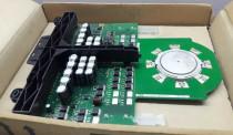 ABB 5SHX0660F0002 3BHE022333R0101 GVC713A101 5SXE05-0158