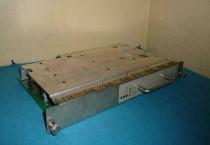 YOKOGAWA 0950-3017 PS605-0101 Power Supply