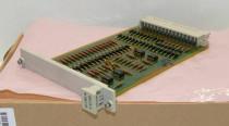 HIMA H4137 Digital Input Module
