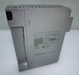 YOKOGAWA ADV161-P00 S2 Digital Input Module