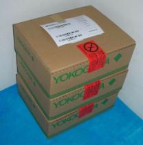 YOKOGAWA SB401-10 S1 Interface Module