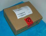 YOKOGAWA AAI841-H00 S1 Analog I/O Module