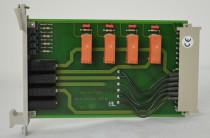 HIMA F3421 Communication Module