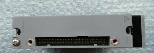 YOKOGAWA ADR541-P10 S1 Analog Module