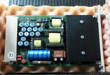 HIMA F7130A Power Supply Module