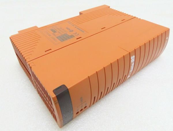 YOKOGAWA PW482-S01 Power Supply Module