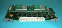 YOKOGAWA AMM42 S4 DCS Module