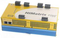 HIMA HIMATRIX F2DO1601 F2DO16 01