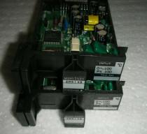 YOKOGAWA KS1*B Signal Cable