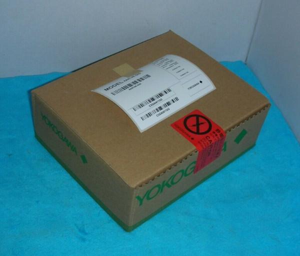 YOKOGAWA ADR541-S00 S1 Digital Output Module