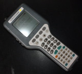 YOKOGAWA YHC4150X-01 YHC4150X Communicator