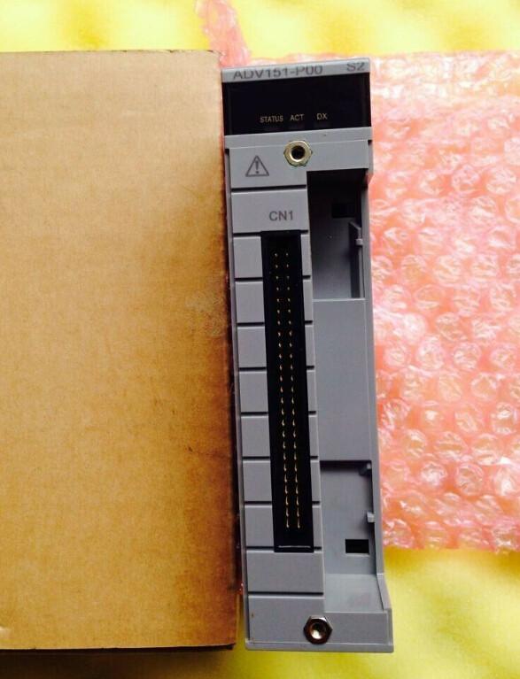 YOKOGAWA ADV561-P10 S1 Digital Output Module
