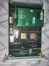 HONEYWELL 10014/1/1 Battery Module