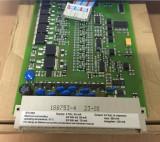 HONEYWELL FC-SDO-0824 SDO-0824 V1.3 Control Module