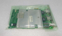 YOKOGAWA VI702 Interface Card