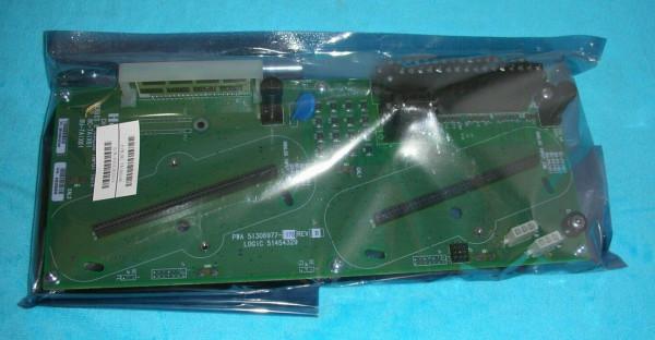 HONEYWELL 8C-TDODA1 51307149-175 Module