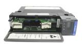 HONEYWELL TK-FTEB01 Ethernet Module