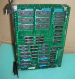YOKOGAWA CP451-11 Control Processor Module
